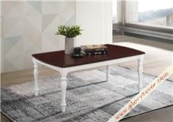 HANO COFFEE TABLE